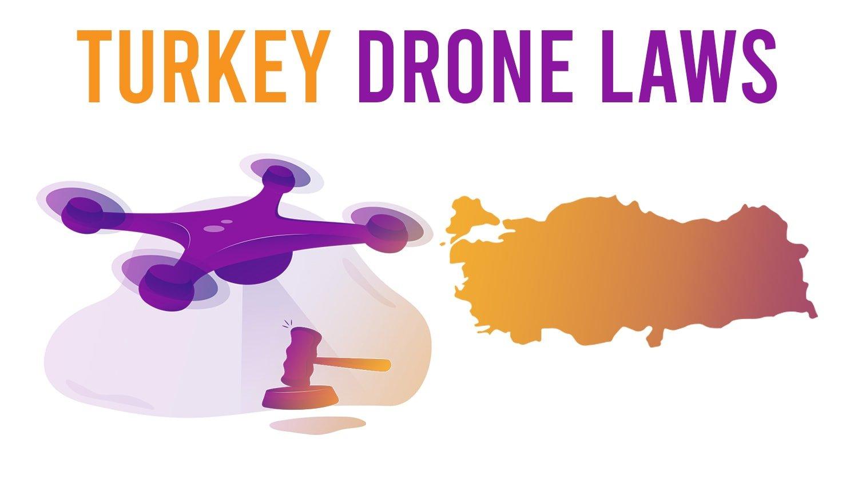 turkey-drone-laws.jpg