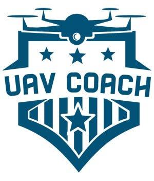 uav coach log