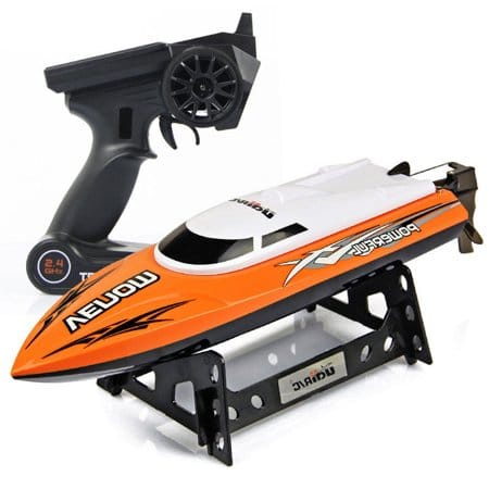 udi-rc-venom-orange-color-boat-for-kids.jpeg