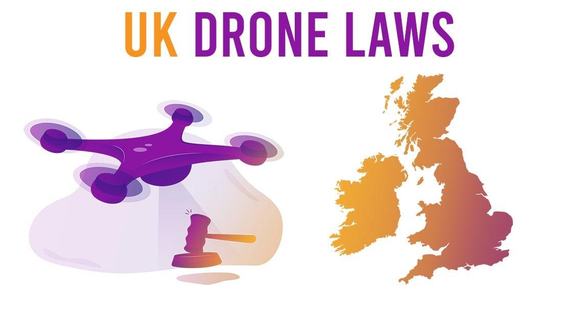uk-drone-laws.jpg