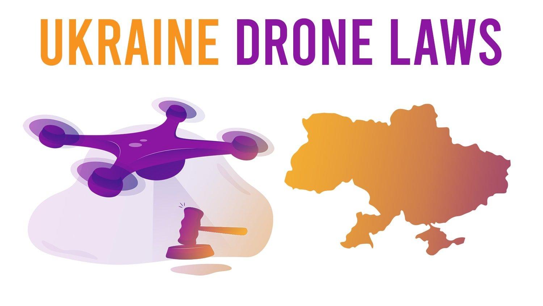 ukraine-drone-laws.jpg