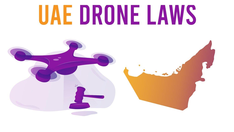 united-arab-emirates-drone-laws.jpg