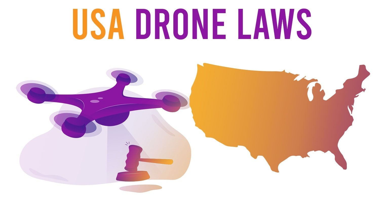united-states-of-america-drone-laws-updated.jpg