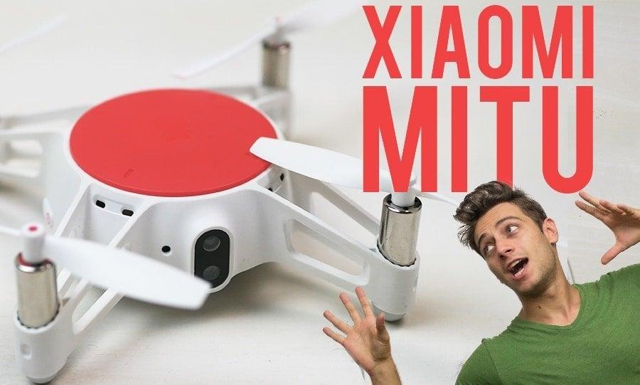 xiaomi-mitu-review-best-drone-under-100-cheap-AR-sensors-sonar-stable.jpg