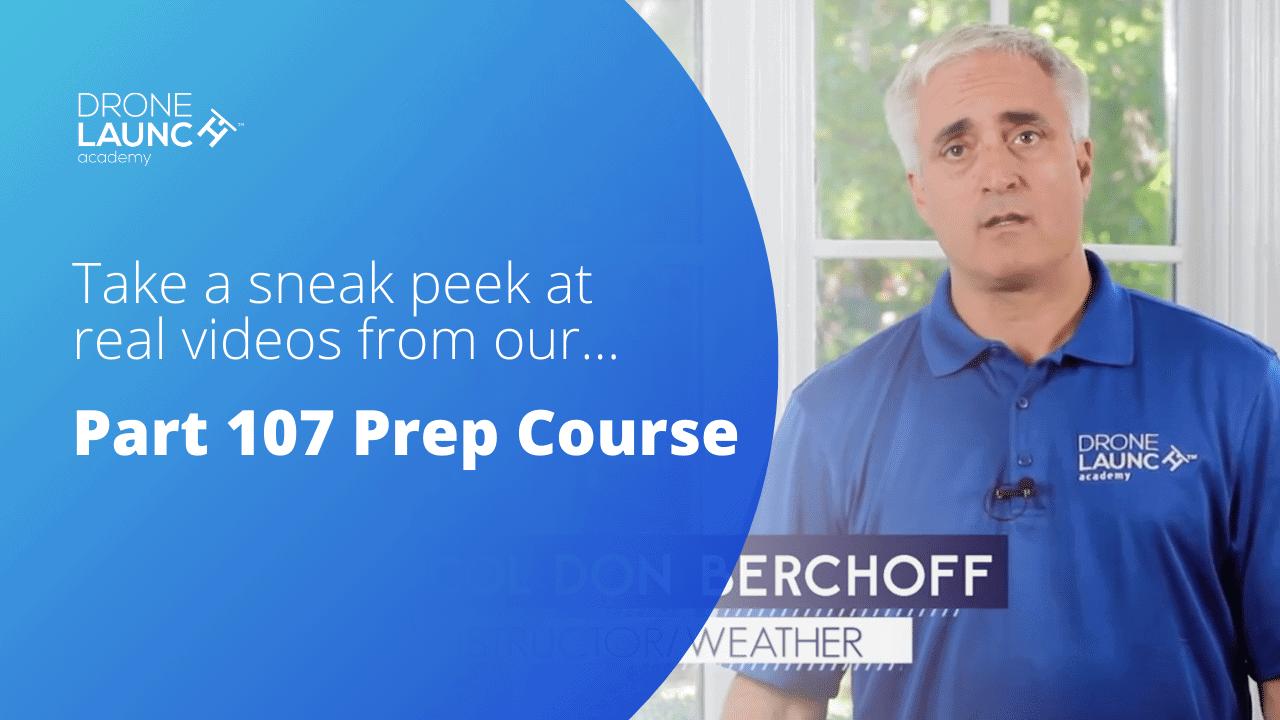 Course Preview Thumbnail
