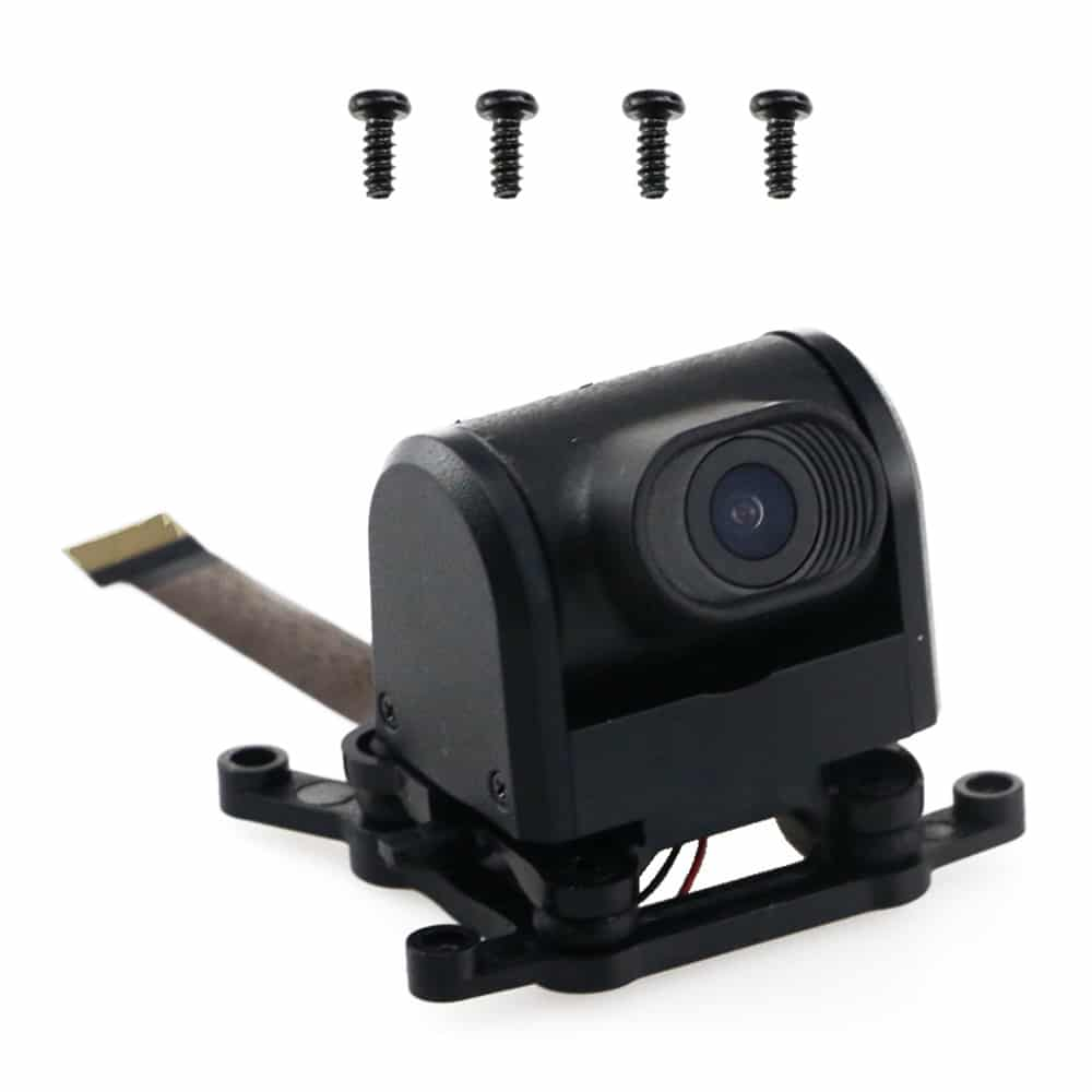 JJRC X7 SMART RC Drone Spare Parts 1080P Gimbal Camera 806818