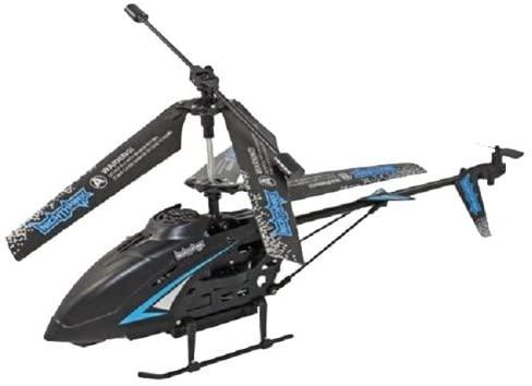 Odyssey Flying Nightwak Helicopter