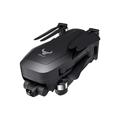 SG906 Pro 2 matte black