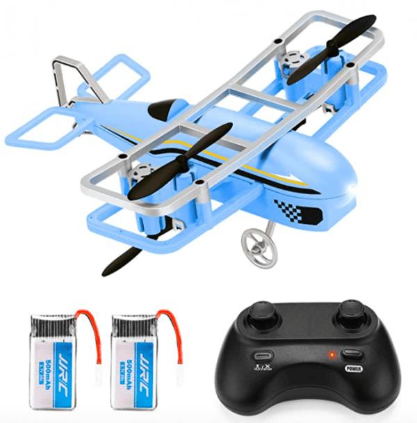 JJRC Mini Drone for Kids