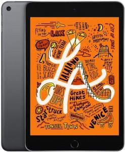 apple ipad mini tablet for drone