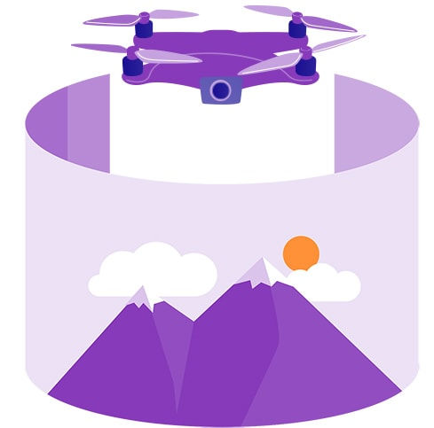 best-360-cameras-for-drones