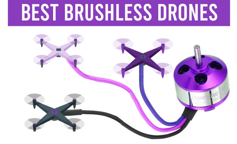 best-brushless-drones-cheap-and-with-camera-thumbnail