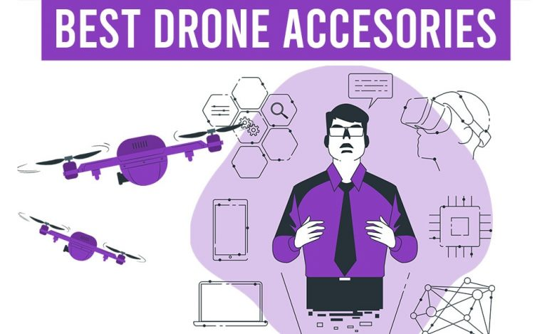 best-drone-accessories-thumb