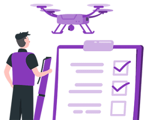 best-drone-checklist-infographic
