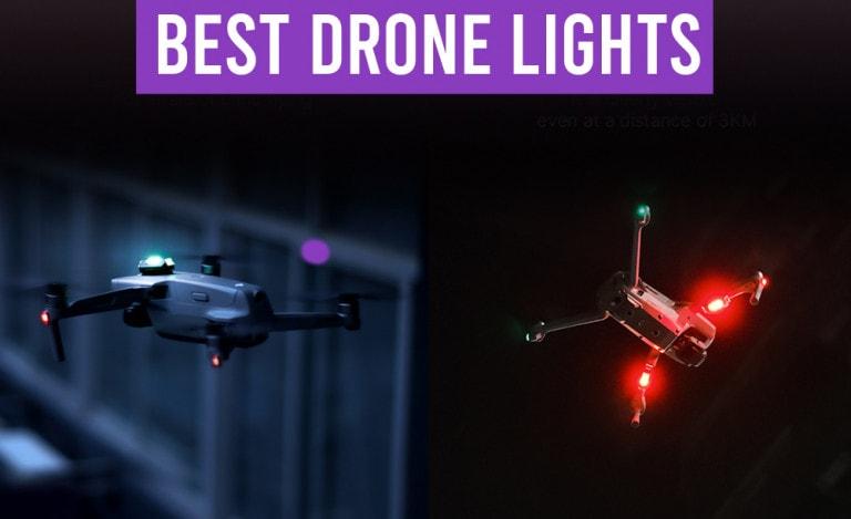 best-drone-strobe-lights-thumbnail-image