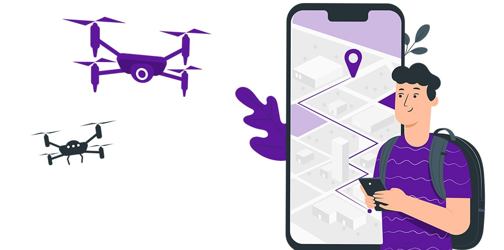 best-drone-trackers-gps-bluetooth-and-all