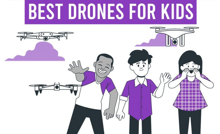 best-drones-for-kids-thumb'