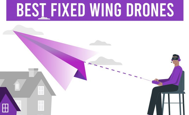 best-fixed-wing-drones-thumbnail