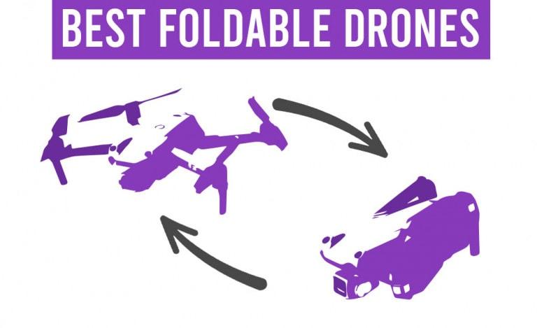 best-foldable-drones-thumbnail