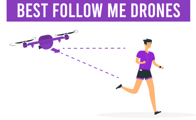 best-follow-me-drones