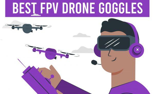 best-fpv-drone-goggles-thumb