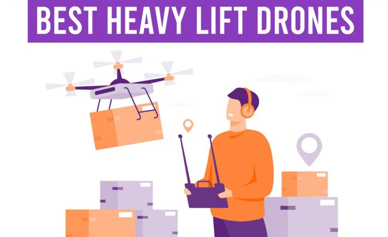 best-heavy-lift-drones-and-large-drones