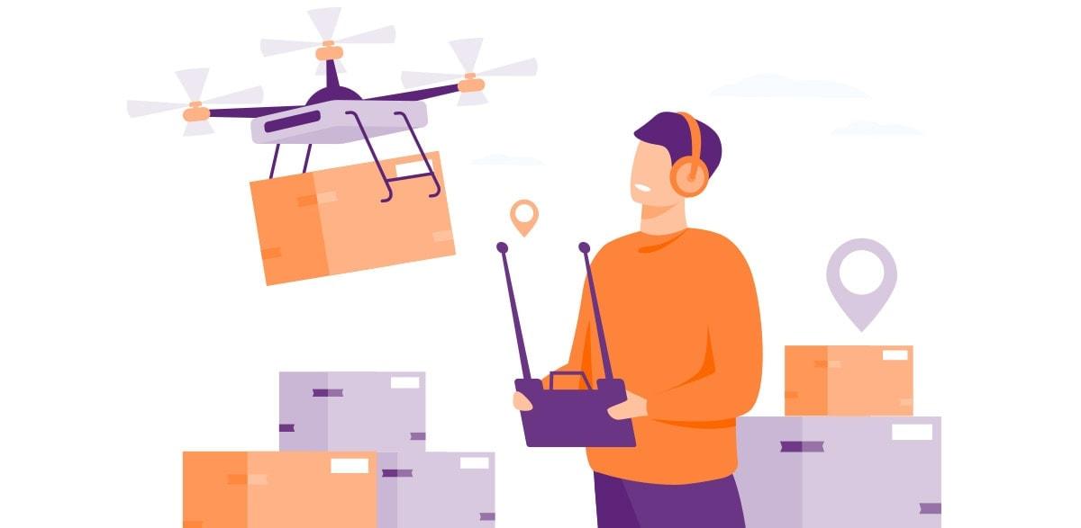 best-heavy-lift-drones