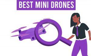 best-mini-drones-ranked