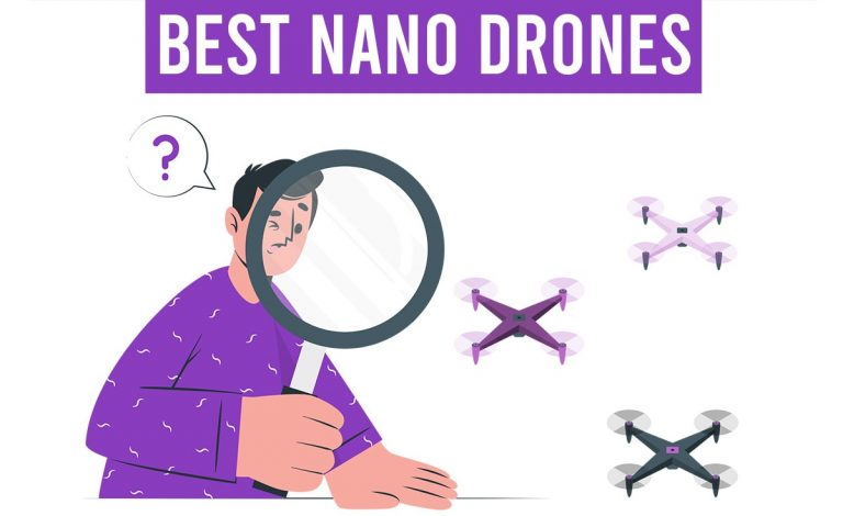 best-nano-drones-and-tiny-quadcopters