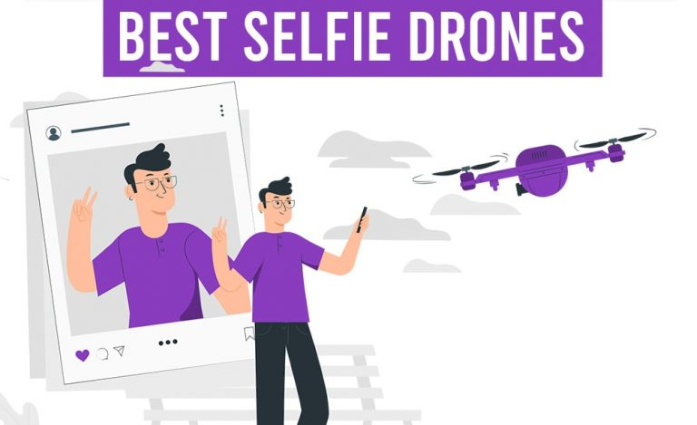 best-selfie-drones-comparison