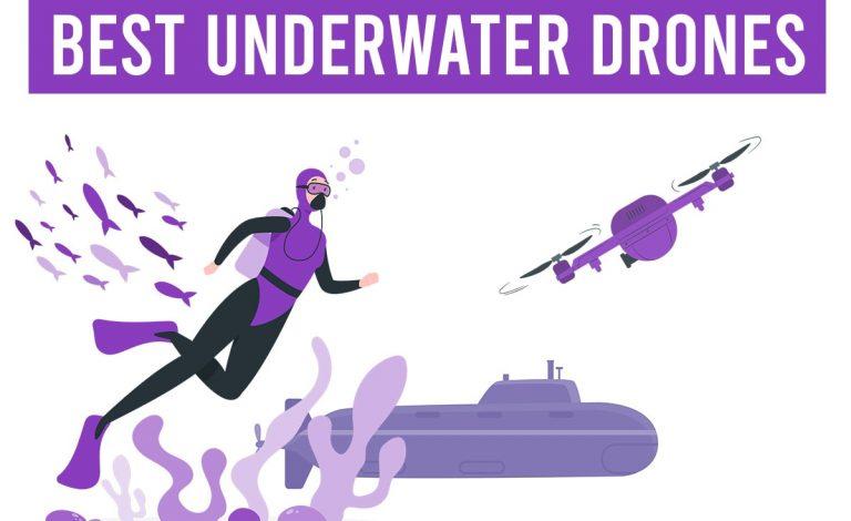 best-underwater-drones-thumbnail