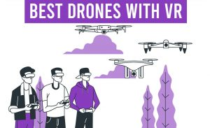 best-vr-drones-and-headsets-for-quadcopters