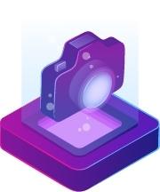 camera-icon-specs-180