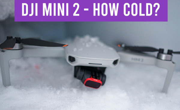 can-you-fly-a-dji-mini-2-in-cold-weather