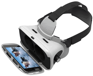 cheap-phone-vr-goggles-for-a-drone