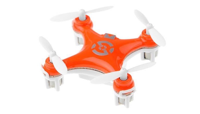 cheerson-cheerson-cx10-mini-drone