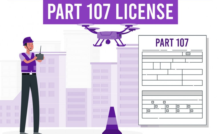 commercial-license-test-guide-part-107-how-to