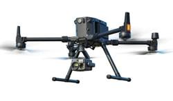 dji-commercial-drone-rtk-300