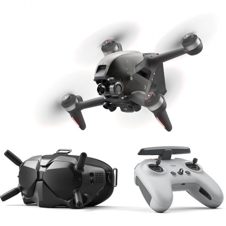 dji-fpv-drone-package