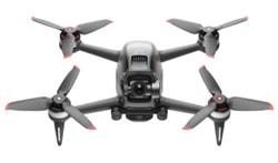 dji-fpv-drone-small