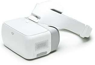 dji fpv goggles for mavic series