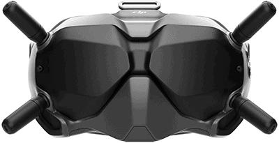 dji-fpv-v2-goggles-set