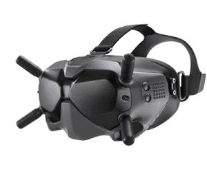 dji-fpv-vr-goggles