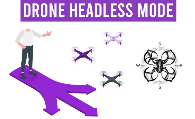 drone-headless-mode-what-it-is-and-best-headless-mode-drones