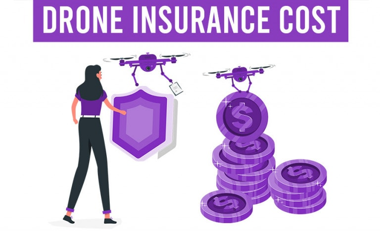 drone-insurance-cost-thumbnail