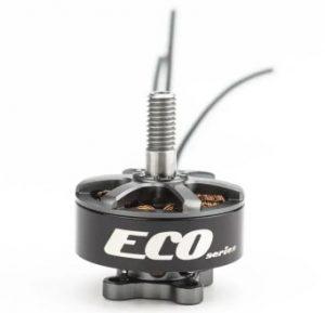 eco brushless motors