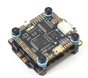esc and flight controller recommended