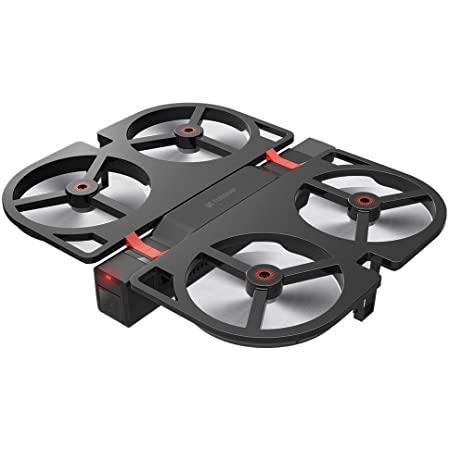 ezlife funsnap idol selfie drone