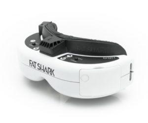 fatshark-hdo2-goggles-fpv
