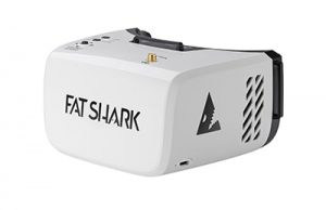 fatshark-recon-v3-fpv-glasses